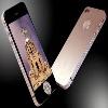 Создан самый дорогой iPhone с 600 бриллиантами