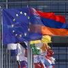 Переговоры Армения - ЕС все еще продолжаются