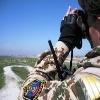 В Армении возбуждено порядка 20 уголовных дел