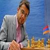Левон Аронян одержал победу над Сергеем Карякиным