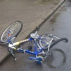 В Глендейле погиб 25-летний велосипедист-армянин