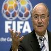Президент ФИФА Блаттер хочет возродить идею лимита на легионеров