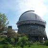 Россия модернизирует Бюраканскую обсерваторию