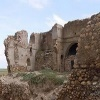 В Турции ремонтируют армянскую церковь