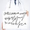 ABBYY FineReader научилась распознавать почерк врачей