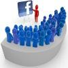 Facebook запускает
