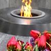 В Москве пройдет пикет в день память жертв Геноцида армян