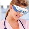 Рентгеновские очки EVENA видят пациентов насквозь