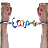 Google планирует наблюдать за домами пользователей