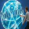 Глобальный интернет может исчезнуть в 2014 году