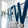 KfW предоставит Армении кредит в 30 млн евро