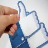 Facebook - новые правила