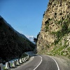 Новая транскавказская магистраль: выгоды - многосторонние
