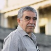 ООН 29 мая отдаст дань памяти Габриэлю Гарсиа Маркесу