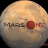 Отобраны 1058 человек в безвозвратную экспедицию на Марс