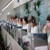 Кризисный центр МЧС Армении откроется в начале 2015