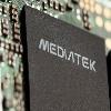 Процессор MediaTek с поддержкой 64-битных инструкций
