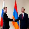 Договор о присоединении Армении к ЕАЭС будет подписан в ближайшее время