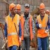 Определился статус армянских трудовых мигрантов в России