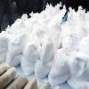 Гражданка Нидерландов организовала доставку наркотиков в Армению