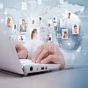 Ученые выяснили, что соцсети заразительны