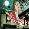 4 января - День Ньютона