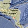 В Никарагуа произошло мощное землетрясение