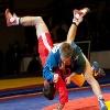 В Ереване пройдет международный турнир по самбо