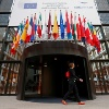 Новые санкции могут привести к взлому системы безопасности в мире