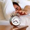 В Польше создали устройство, позволяющее выспаться за 2 часа
