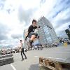 Фестиваль уличного спорта Mix Battle впервые пройдет в Армении