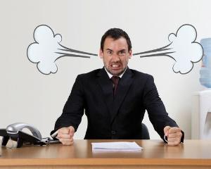 Ученые назвали запахи помогающие снять стресс