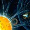 9-10 января Землю накроет мощнейшая магнитная буря