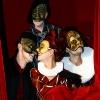 В Армении может быть создан билингвальный театр