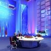 Правительство Армении не определилось с датой