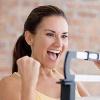 Чем опасно быстрое сбрасывание веса?