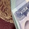 Турция повысила стоимость визы для граждан Армении